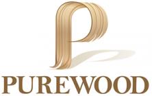 Purewood Timber